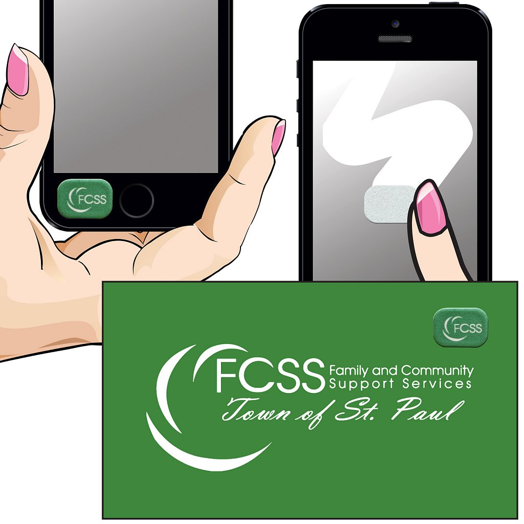 FCSS DigiClean Xtra I series