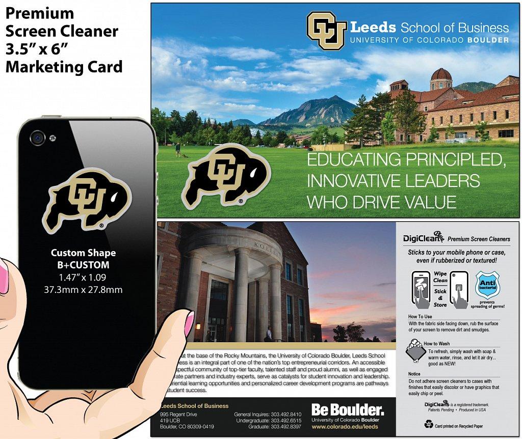 Colorado Leeds CU