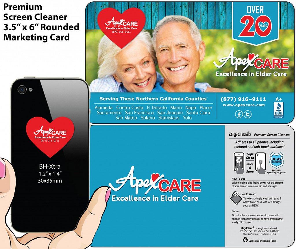 Apex Care