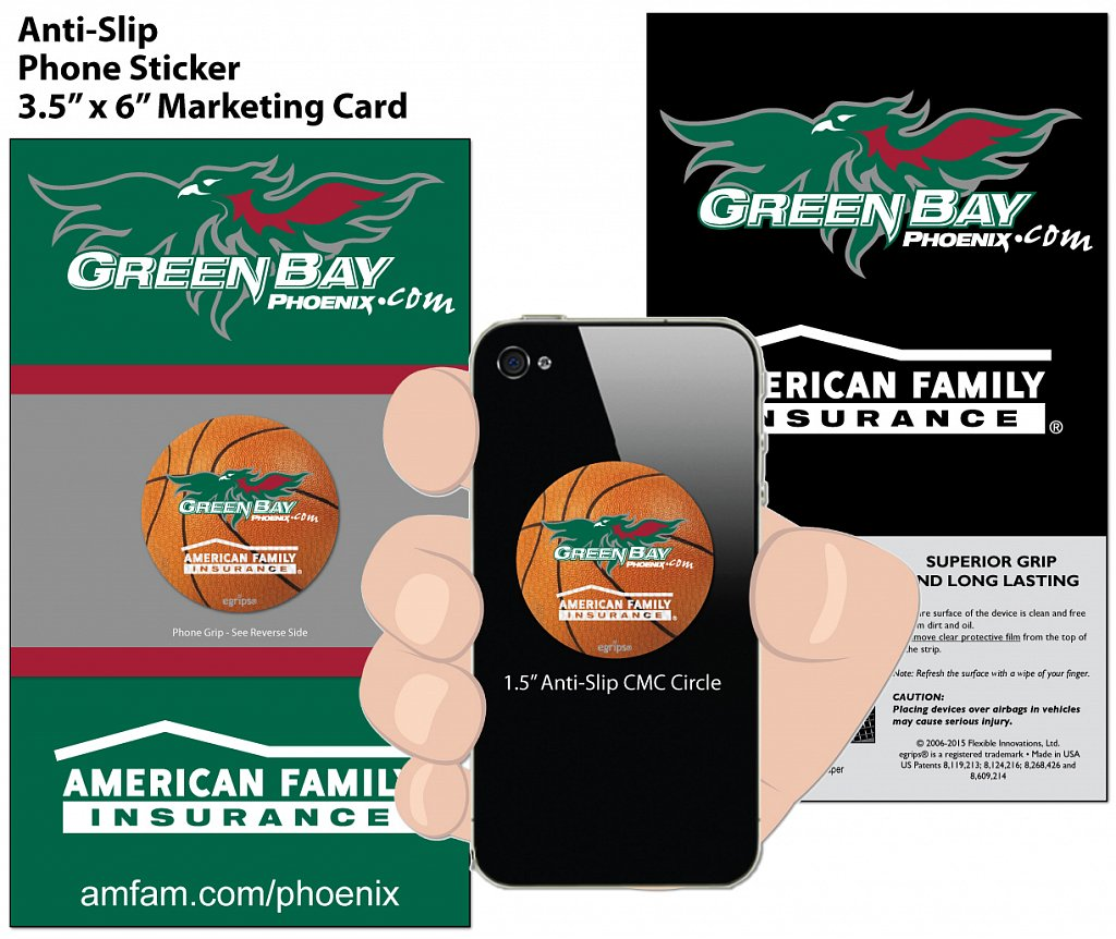 American Family Insurance Green Bay