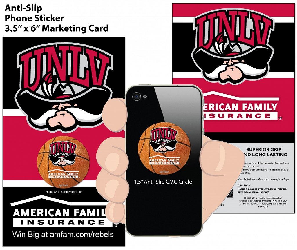 American Family Insurance UNLV